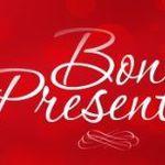 Bon Presents - Ярмарка Мастеров - ручная работа, handmade