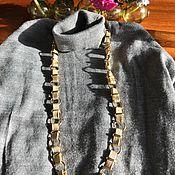 Винтаж handmade. Livemaster - original item Vintage decoration
