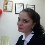 Алёна (alena-yankova) - Ярмарка Мастеров - ручная работа, handmade