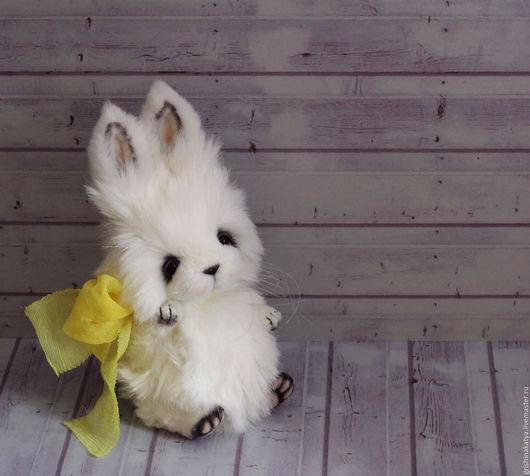 Авторский тедди кролик. Кролик тедди купить. Кролик тедди коллекционный. Мишки тедди Екатерины Гришиной. CatherineBears.