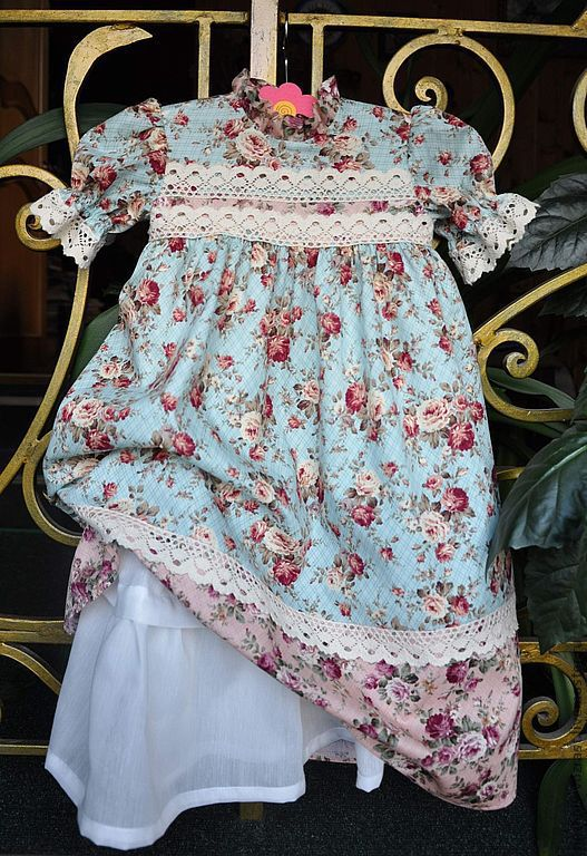 Dress The Doll, Dresses, Voskresensk,  Фото №1
