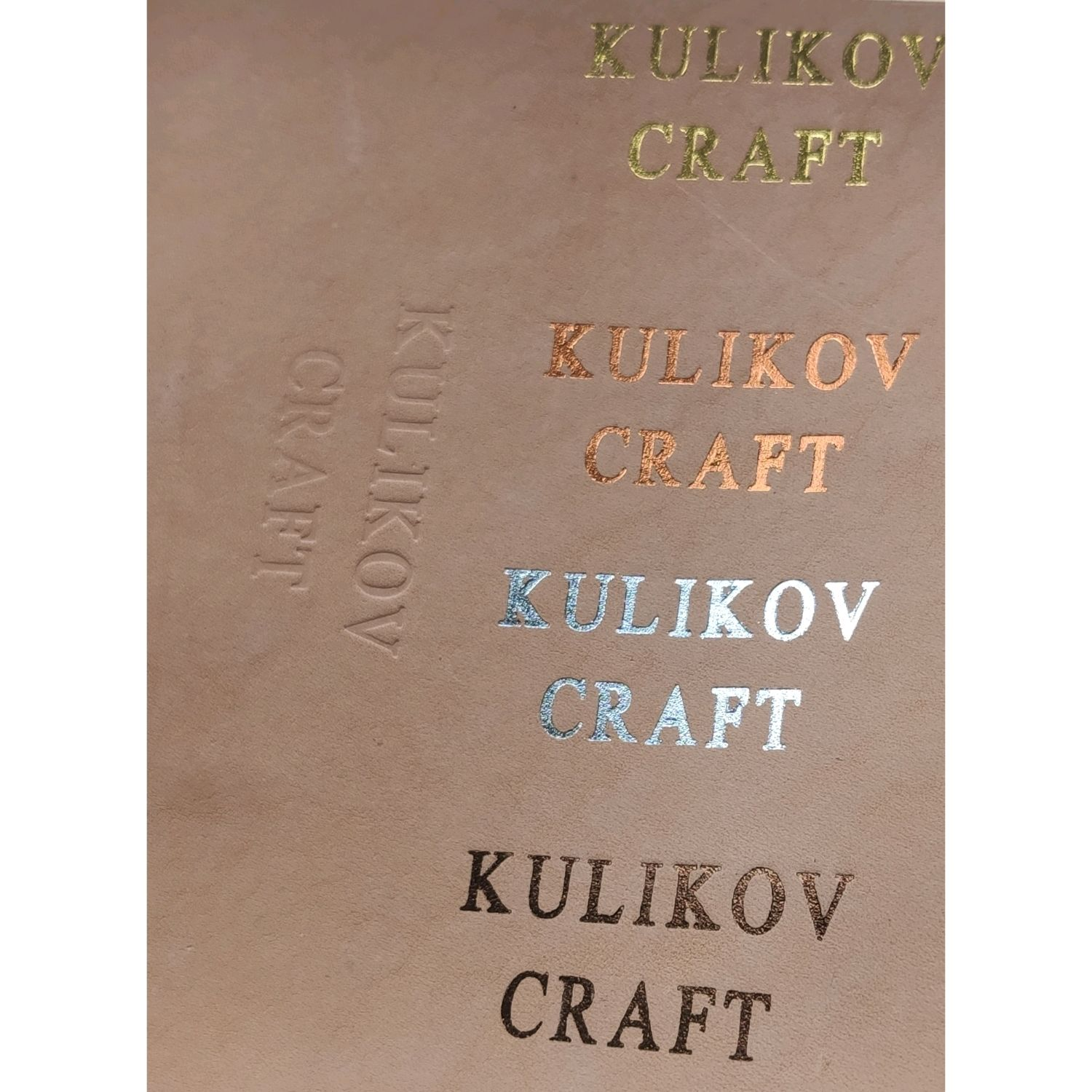 Engraving and hot stamping of products, Name souvenirs, Moscow,  Фото №1