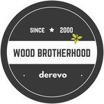WOODbrotherhood | Братство дерева - Ярмарка Мастеров - ручная работа, handmade