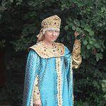 Оксана (oksan) - Ярмарка Мастеров - ручная работа, handmade