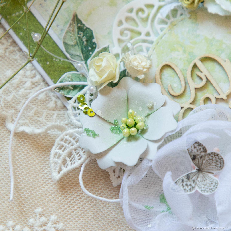 Открытки на свадьбу тверь
