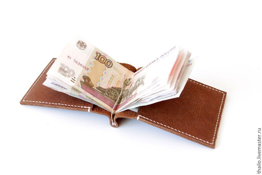 Зажим для денег 2 th-zazhim_dlja_deneg_2-2596jpg