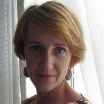 Наталья Полторан - Ярмарка Мастеров - ручная работа, handmade