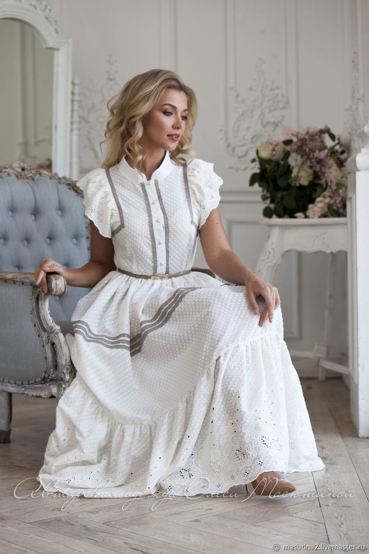 Dress ' Sympathy', Dresses, St. Petersburg,  Фото №1