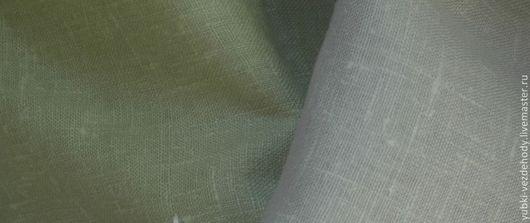 Текстиль, ковры ручной работы. Ярмарка Мастеров - ручная работа. Купить Постельное бельё Дикий лён. Handmade. Лен