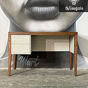 Для дома и интерьера handmade. Livemaster - original item WHISPER Table.. Handmade.