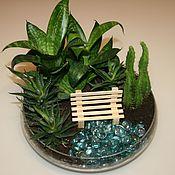 Цветы и флористика handmade. Livemaster - original item Floral arrangements. Handmade.