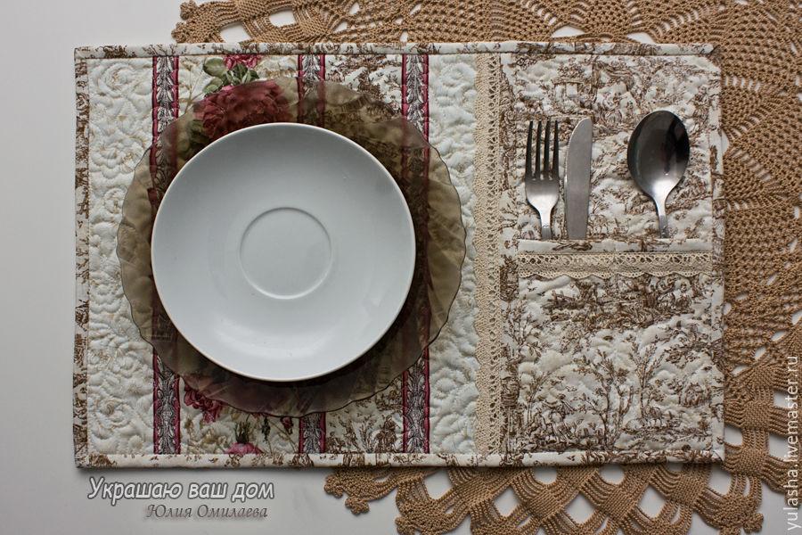Набор столовых приборов Bekker BK-425 25 предметов