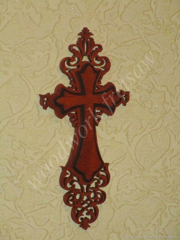 Кресты настенные, Иконы, Белгород,  Фото №1