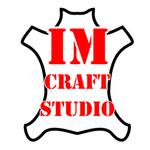 IM Craft - Ярмарка Мастеров - ручная работа, handmade