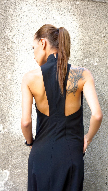 Плетение сексуальной одежды