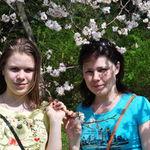 Ольга&Арина - Ярмарка Мастеров - ручная работа, handmade