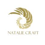 Natalie Craft - Ярмарка Мастеров - ручная работа, handmade