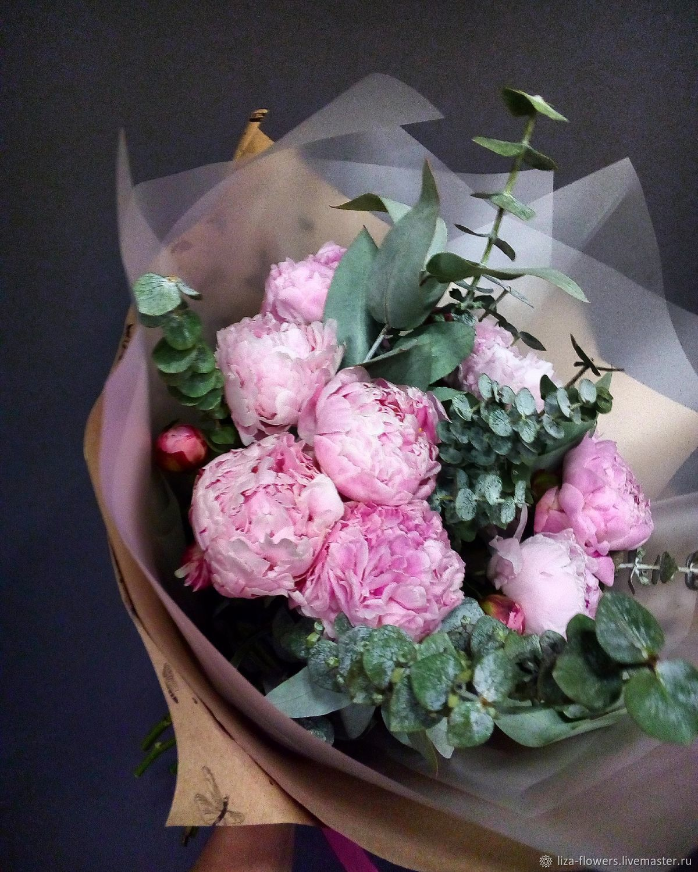Форум букетов из пионы москва, цветы новом арбате