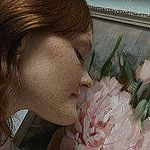 Анастасия Киселёва (ArtKiseleva) - Ярмарка Мастеров - ручная работа, handmade