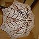 Зонты ручной работы. Вязаный ажурный зонт. Надежда (nadin98). Интернет-магазин Ярмарка Мастеров. Зонт, фотосессия, ажурный зонт
