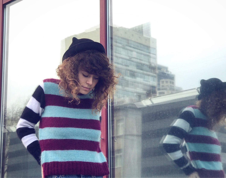 Джемпер свитер женский купить доставка
