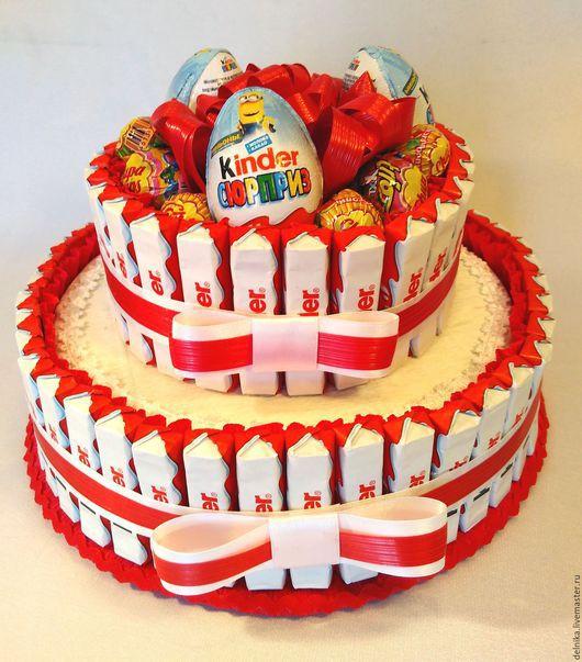 Подарок для мальчика, подарок для девочек, подарки на день рождения, подарки ручной работы, подарок детям, сладкий подарок ребенку, киндер-сюрприз, киндер-шоколад, сладкий подарок