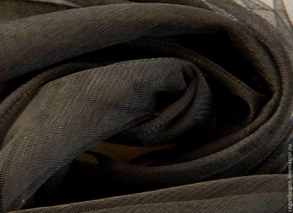 Распродажа юбок доставка