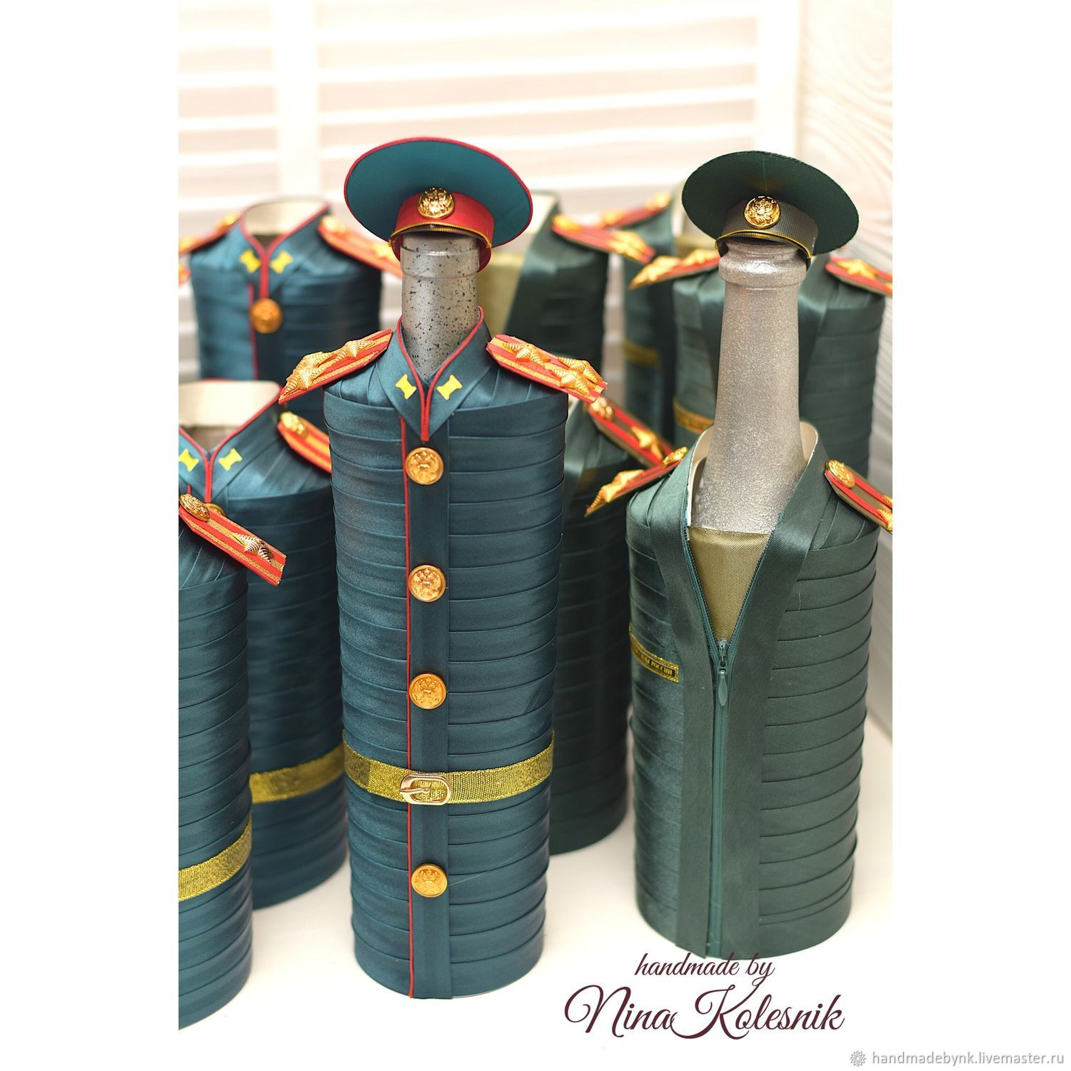 Personalized Souvenirs: Corporate gifts for male officers, Name souvenirs, Moscow,  Фото №1