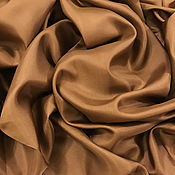 Ткани ручной работы. Ярмарка Мастеров - ручная работа Вискозная подкладочная ткань. Handmade.