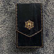 Фен-шуй и эзотерика ручной работы. Ярмарка Мастеров - ручная работа Черное золото. Handmade.