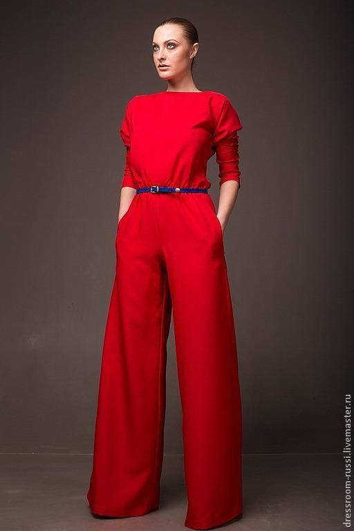 мода для полных платья рубашки