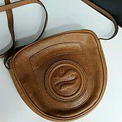 сумка Fendi с карпами эксклюзив раритет винтаж
