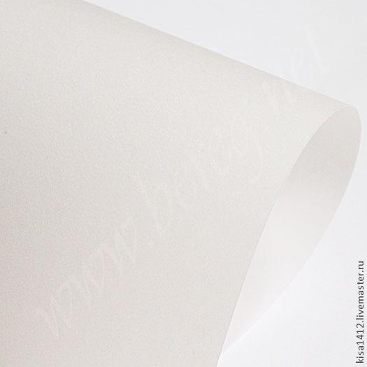 Открытки и скрапбукинг ручной работы. Ярмарка Мастеров - ручная работа. Купить Калька белая А4. Handmade. Белый, калька, бумага