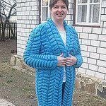 Марія Кондратьєва (0084) - Ярмарка Мастеров - ручная работа, handmade