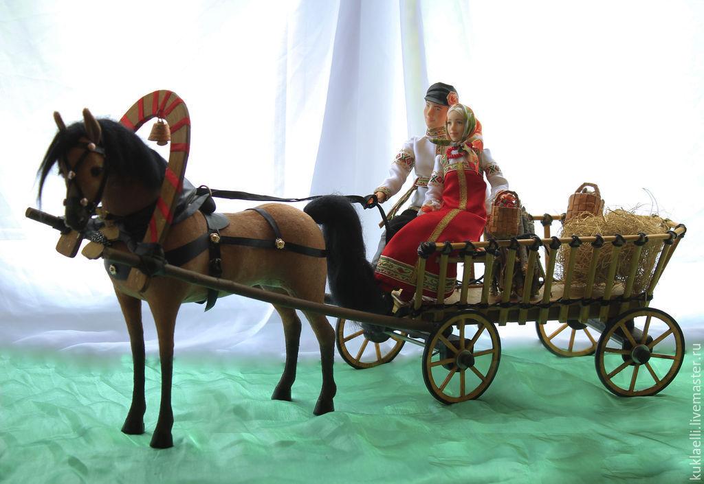 Русская домаха с ларисой 11 фотография
