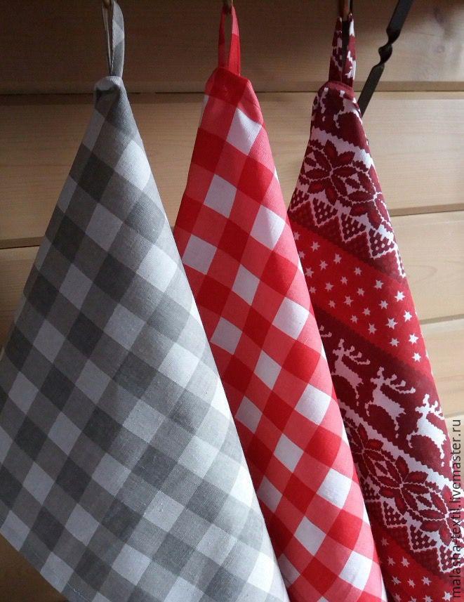 faf215209042 Кухонные полотенца