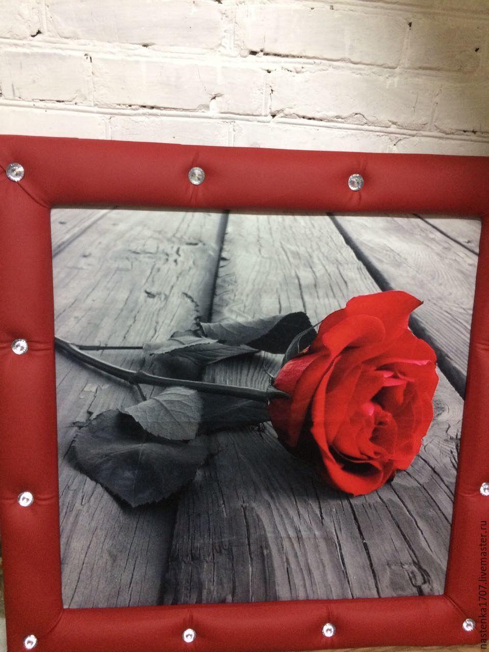 ROSE panel, Fine art photographs, Krasnodar,  Фото №1