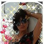 Елена Чернышова (ElenaMysina) - Ярмарка Мастеров - ручная работа, handmade