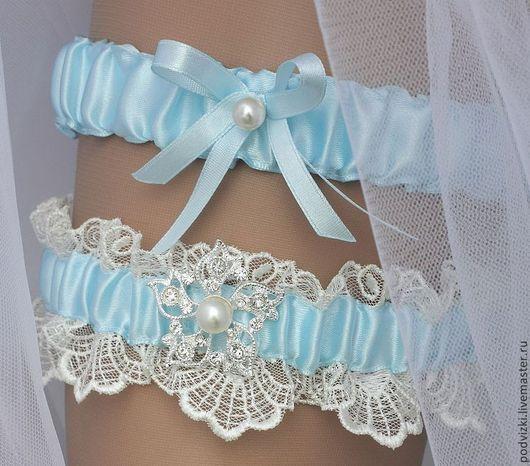 Подвязка   Подвязка невесты Подвязка купить подвязка свадебная Свадебная подвязка