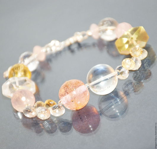 браслет серебро 925; браслет на руку серебро; браслеты из серебра и камней; браслет с камнями купить; купить браслет в москве; браслет в подарок; купить браслет с камнями; натуральные камни браслет