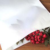 Материалы для творчества handmade. Livemaster - original item Peshastin. Japanese fabric for citadele. Handmade.