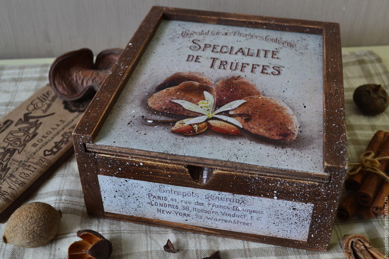 Съедобное масло для тела с шоколадно мятным ароматом 100 мл 66019 shiatsu 27 фотография