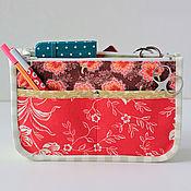 Органайзер для сумки, тинтамар Fig Tree, несессер