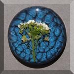 Кабошоны by Ekaterina jewelry (flowerscabochon) - Ярмарка Мастеров - ручная работа, handmade