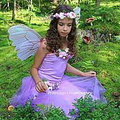 handmade. Livemaster - original item Fairy tale costume. Handmade.