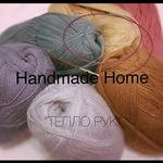 """Handmade Home """"Тепло рук"""" (Work-989) - Ярмарка Мастеров - ручная работа, handmade"""