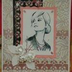 Svetlana (skrapVeta64) - Ярмарка Мастеров - ручная работа, handmade