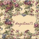Ирина (ANGELINATi) - Ярмарка Мастеров - ручная работа, handmade