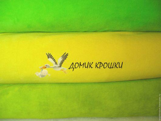Салатовый Желтый Ярко-фисташковый