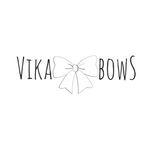 Виктория/VikabowS - Ярмарка Мастеров - ручная работа, handmade